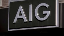 AIG profit beats on stronger underwriting in general insurance unit