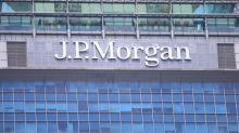 JPMorgan (JPM) Acquires Leading UK Robo Wealth Manager Nutmeg
