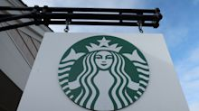 Starbucks adds new mental health benefit for employees