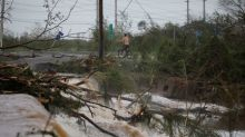 Death toll from Hurricane Maria rises as storm heads north