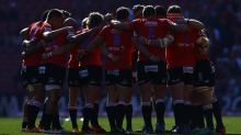 Pro14, SA rugby clubs form championship