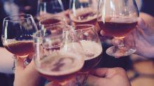 Coronavirus : à Rennes, la fermeture des bars à 23 heures n'empêche pas les regroupements