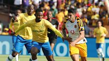 Kaizer Chiefs vs Mamelodi Sundowns: Kick off, TV channel, live score, squad news and preview
