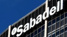 Catalan bank switches registered office out of region amid turnoil