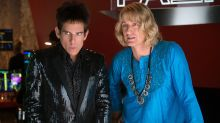 'Zoolander 2' and the Curse of the Comedy Sequel