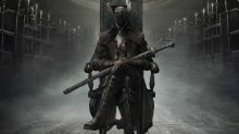Five ways Bloodborne 2 could be FromSoftware's best game to date