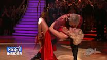'Dancing With The Stars' is Harder Than… Any Other Reality Show?