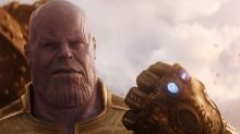 'Infinity War': Thanos' Snap Also Killed Animals, Marvel's Kevin Feige Says
