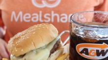 A&W Canada and Mealshare Partnership Sparks Holiday Cheer in Saskatchewan