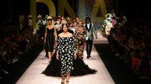 Milão opta por uma Semana da Moda 'figital' devido à pandemia