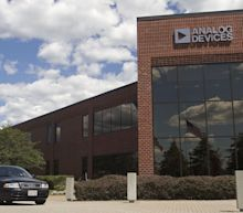 Analog Devices to Buy Rival Maxim in $21 Billion Chip Deal