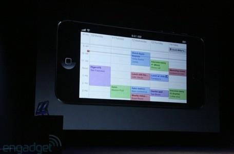 Apple announces iPhone 5-compatible updates for iPhoto, iMovie, Keynote and more