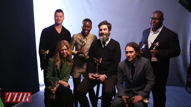 Full Coverage of the Independent Spirit Awards