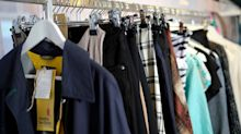 Hundreds of charity clothes bins go missing across the UK