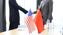 How Long Will the US-China Trade Truce Last?