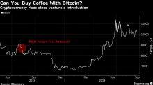 Bitcoin Futures on ICE Grow Nearer With Custody Warehouse Start