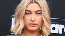 Hailey Bieber and Kendall Jenner's MUA just overhauled my eyeliner technique