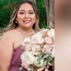 Missing Texas Mom's SUV Found Submerged In Lake With Body Inside