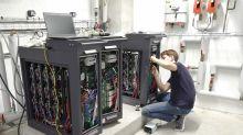 Qarnot Computing : des bâtiments chauffés par la chaleur des ordinateurs