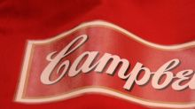 Campbell Soup Company Stock Sinks on Q1 Earnings Miss