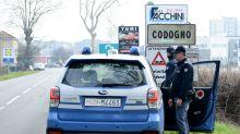 Codogno, epicentro de la pandemia en Italia, queda libre de COVID