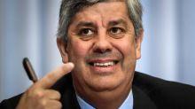 Manovra, fonti Ue: sul tavolo dell'Eurogruppo del 3 dicembre