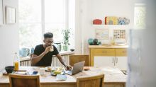 Working from home: What you need to know