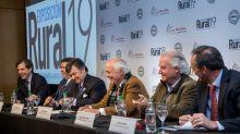 En pleno año electoral, la Exposición Rural de Palermo pondrá foco en las tecnologías para el campo