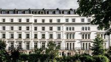 薈萃時尚與歷史:Princess Beatrice未婚夫的文物古蹟大宅發展項目