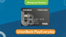 Moneymax Reviews: Level Up Your Game with UnionBank PlayEveryday