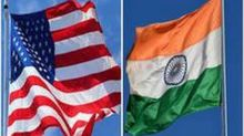 India, US expected to sign BECA deal during 2+2 dialogue this month-end