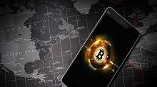 Criptovalute: Bitcoin al decollo nel 2019, ma ad una condizione