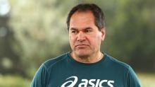 Rennie picks 16 uncapped players in Australia squad