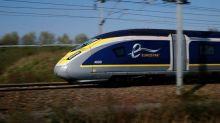 Villani veut transférer Eurostar et Thalys de la gare du Nord à Saint-Denis