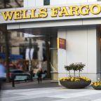 Wells Fargo's Second Quarter Looks Strong Despite the Bank's Challenges