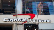 Capital One data of over 100 million customers in US and Canada hacked: Morning Brief