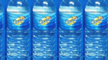 Starfresh bottled water recalled after SFA finds bacteria in samples