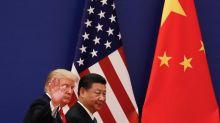 China bietet USA weitere 70 Milliarden US-Dollar an Importen an