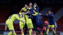 Real Madrid vence Granada (4-1) e mantém pressão sobre o líder Atlético