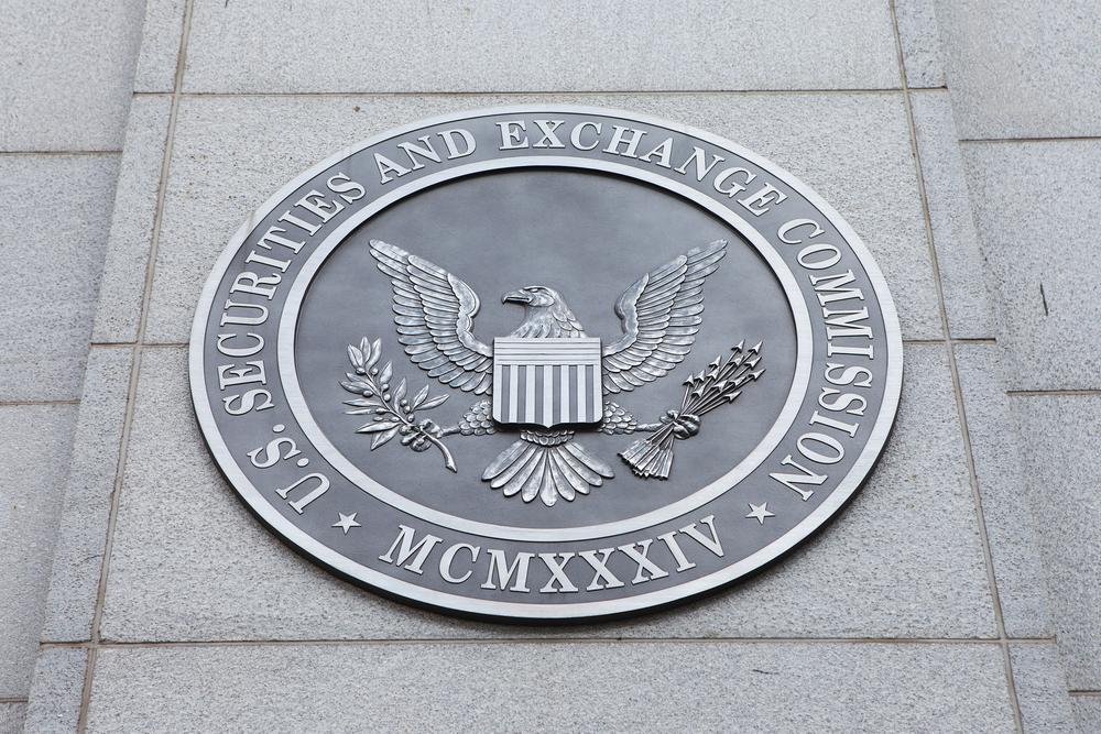 SEC Quietly Puts Bitcoin ETF Proposals Back on the Table