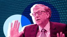 Bill Gates: EEUU no ha hecho lo suficiente contra el COVID-19