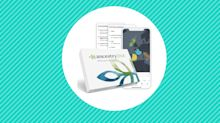 The AncestryDNA Ethnicity kit is on sale for $60 off