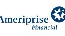 42 Ameriprise Financial Advisors Named to Working Mother Magazine's Top Wealth Advisor List