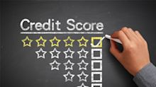Here's What People With Perfect Credit Have in Common
