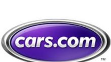 Cars.com Earnings: CARS Stock Revs Higher on Q1 Beat