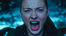 X-Men: Dark Phoenix pasará tres meses rodando el final de nuevo