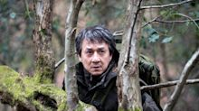 Jackie Chan wants to show audiences he can really act with 'The Foreigner'