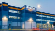 Sen. Mark Warner on Amazon's HQ2 in Virginia: It's a win for the whole region