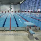 Can you still go swimming during the UK coronavirus lockdown?