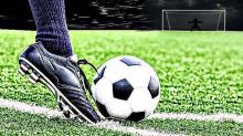 Top 3 Berita Bola: Turun Harga, Gelandang MU Diminati Banyak Klub